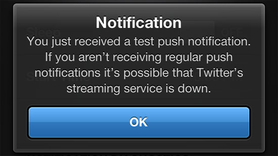 Tweetbot Dialog Box