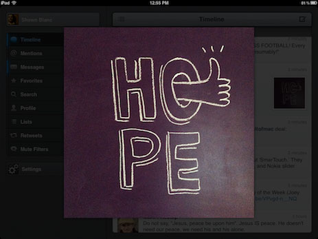 Viewing full-size images in Tweetbot for iPad